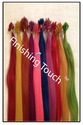 Color Hair Extension for Women