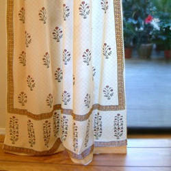 Curtain Printing Services