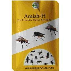 Household Pesticides