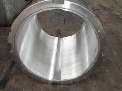 Centrifugal Casting Bearings