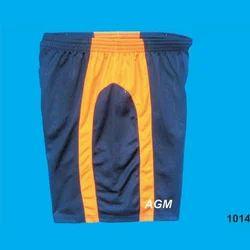 Gym Sports Shorts