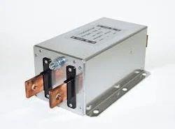EMI EMC Filters, Harmonic Filters & Line Reactors