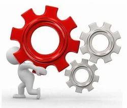 AMC (Annual Maintenance Contract)