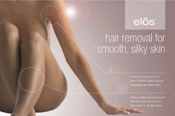 Luxe Laser Hair Removal Service Austin Tx