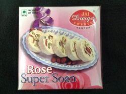 Rose Super Soan Roll