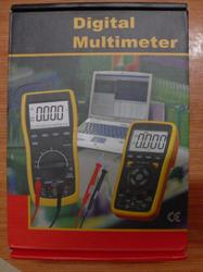 USB Multimeter