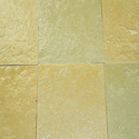 Shabad Yellow Limestone