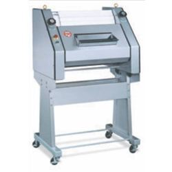 French Roll Moulder