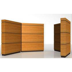 wooden office partitions. modular wooden partition office partitions i