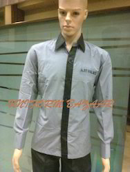 House Keeping Supervisor Uniform DTSU-5