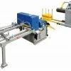 Cost Effective Line Metal Packaging