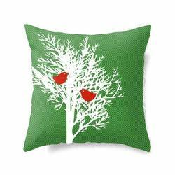 Cushion and Pillow Printing Service