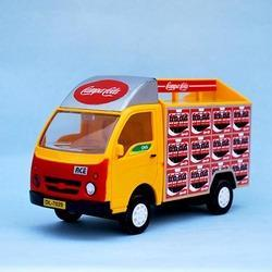 Tata Ace Bottle Carrier Toy