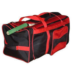 e03071cb2a Cricket Bags at Best Price in India
