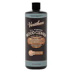 Varathane All Purpose Wood Cleaner