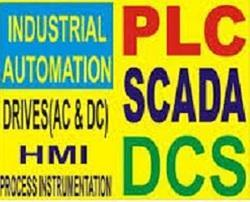 PLC SCADA & Industrial Automation Certified Training Courses