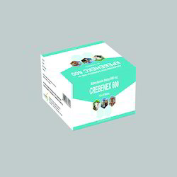 Albendazole 600 Mg Bolus