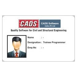 - Of 8507128248 Id By Specifications amp; Digital Chennai Id View Jaasphi Details Card Student