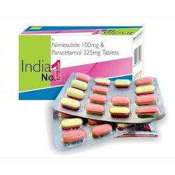 pharma pcd india