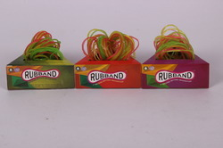 Rubbers Bands
