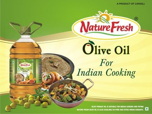 Nature fresh olive oil view specifications details of olive oil nature fresh olive oil view specifications details of olive oil by cargill india private limited gurgaon id 7920896748 forumfinder Choice Image