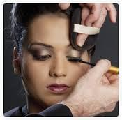 Beauty-Parlor Training Course