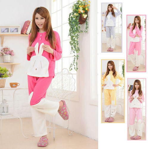 a9d435a754 Womens Sleepwear at Rs 200  unit(s)