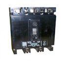 Electrical Equipment Rental