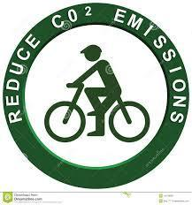 Emissions And Carbon Reduction
