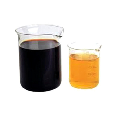 Phenyl Concentrate at Best Price in India