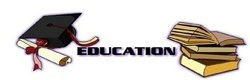 Abroad Education