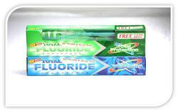 Tartar Control Toothpaste, Pack Size: 100 Gm