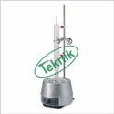Equipment Asphaltness Apparatus
