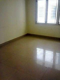 Mugalivakkam, Real Estate Services - Propfinder India