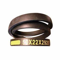 Combine Belts