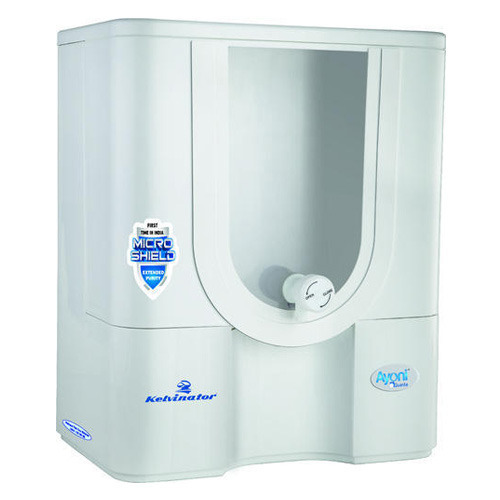Kelvinator Quanta Ro Water Purifiers Manufacturer From Chennai