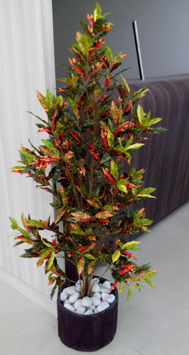 artificial plants upto 3ft - artificial ficus tree wholesaler from