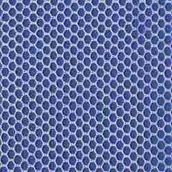 Net Fabrics | Hira Textiles | Manufacturer in Chickpet