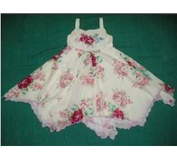 Infant Fancy Wears