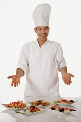 Cook Staffing Service