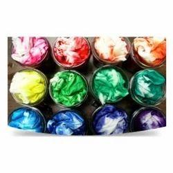 Dyes & Pigments, Standard, Powder
