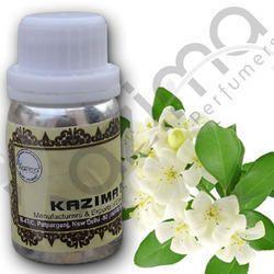 Kazima Jasminum Grandiflorum Attar