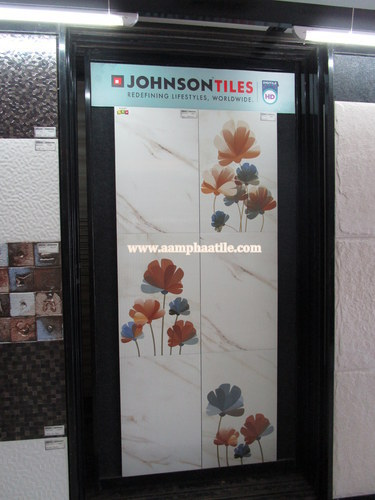 Luxury Bathroom Tiles In Chennai  Kitchen Tiles In Chennai  Bathroom And