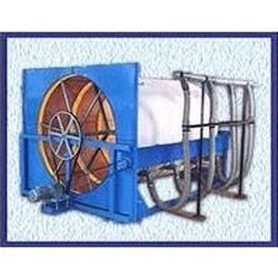 Rotary Air Filter At Best Price In India