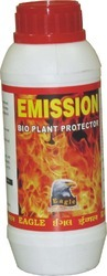 Emission Bio Plant Protector