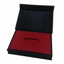 Pen Drive Gift Box