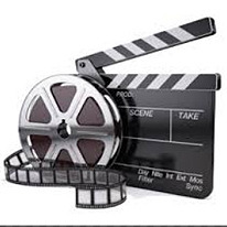 Video Creation and Video Promotion Services