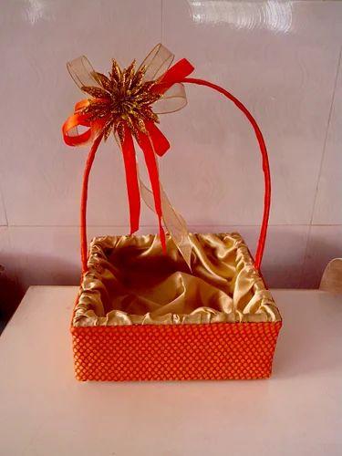 Decorative u0026 Cane Baskets - Decorative Monkey Basket (BAS002) Manufacturer from New Delhi & Decorative u0026 Cane Baskets - Decorative Monkey Basket (BAS002 ...