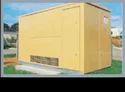 Compact Substations