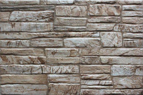 Slate Stone Elevation : Tiles design tile ideas